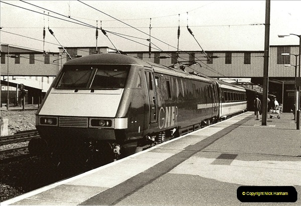 1996-07-23 to 24 Peterborough.  (3)42
