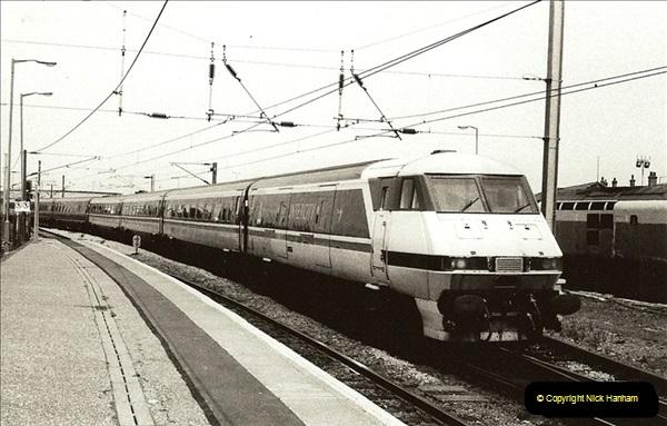 1996-07-23 to 24 Peterborough.  (5)44
