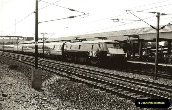 1996-07-23 to 24 Peterborough.  (9)48