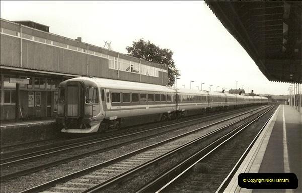 1997-10-05 Eastleigh, Hampshire.  (3)64