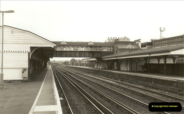 1997-10-05 Eastleigh, Hampshire.  (7)68