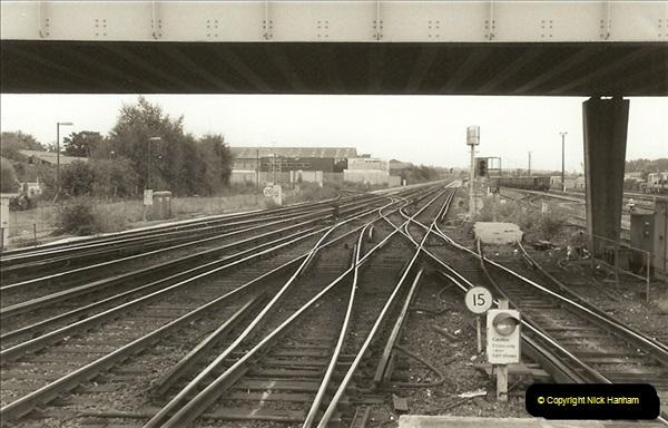1997-10-05 Eastleigh, Hampshire.  (9)70