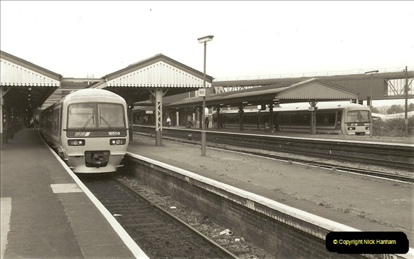 1997-10-05 Reading, Berkshire.  (5)78