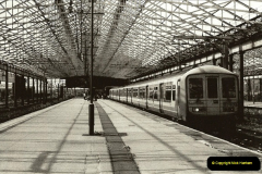 1996-07-21 to 22 Rugby, Warwickshire.  (10)35