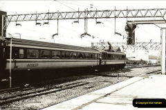 1996-07-21 to 22 Rugby, Warwickshire.  (1)26