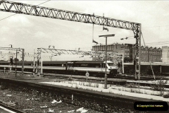 1996-07-21 to 22 Rugby, Warwickshire.  (2)27