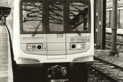 1996-07-21 to 22 Rugby, Warwickshire.  (8)33