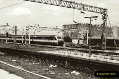 1996-07-21 to 22 Rugby, Warwickshire.  (9)34