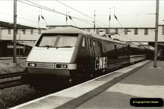 1996-07-23 to 24 Peterborough.  (12)51