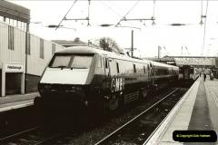 1996-07-23 to 24 Peterborough.  (1)40