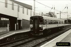 1996-07-23 to 24 Peterborough.  (14)53