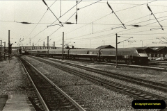 1996-07-23 to 24 Peterborough.  (16)55