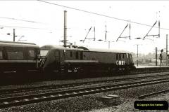 1996-07-23 to 24 Peterborough.  (18)57