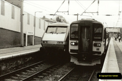 1996-07-23 to 24 Peterborough.  (6)45