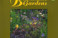 1999 June, Stamford - Burghley - Barnsdale. (127) Geoff Hamilton. 127