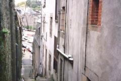 1991 Morlaix Area. (34) Morlaix. 34