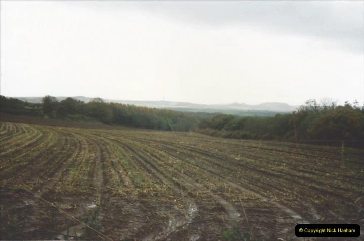 1992 France . (16) Plymouth - Morlaix Area - Plymouth. 11
