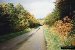 1992 France . (17) Plymouth - Morlaix Area - Plymouth. 12