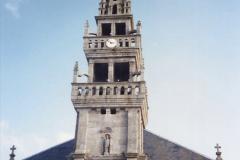 1992 France . (27) Plymouth - Morlaix Area - Plymouth. 22