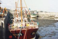 1992 France . (28) Plymouth - Morlaix Area - Plymouth. 23
