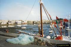 1992 France . (29) Plymouth - Morlaix Area - Plymouth. 24