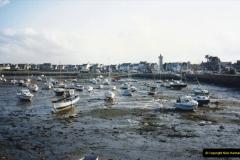 1992 France . (31) Plymouth - Morlaix Area - Plymouth. 26