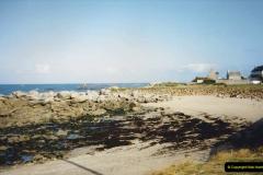 1992 France . (33) Plymouth - Morlaix Area - Plymouth. 28