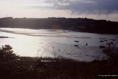 1992 France . (34) Plymouth - Morlaix Area - Plymouth. 29