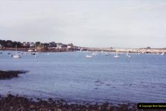 1992 France . (37) Plymouth - Morlaix Area - Plymouth. 32