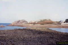 1992 France . (38) Plymouth - Morlaix Area - Plymouth. 33