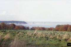 1992 France . (43) Plymouth - Morlaix Area - Plymouth. 38