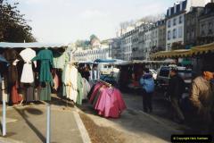 1992 France . (51) Plymouth - Morlaix Area - Plymouth. 46
