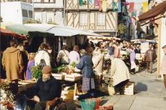 1992 France . (53) Plymouth - Morlaix Area - Plymouth. 48