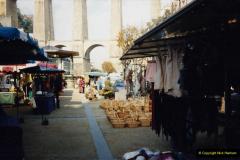 1992 France . (57) Plymouth - Morlaix Area - Plymouth. 52