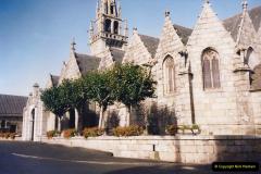 1994 France - October. (23) Pleyber Christ. 23