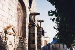 1994 France - October. (25) Pleyber Christ. 25