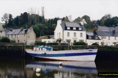 1994 France - October. (76) Penze. 76
