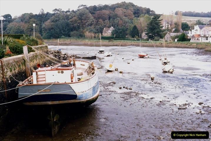 1995 France October. (7) Penze. 07