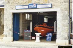 2000 Miscellaneous. (129) Lyme Regis, Dorset130