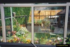2000 Miscellaneous. (162) Our Back Garden. 163