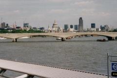2000 Miscellaneous. (266) London. 267