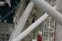 2000 Miscellaneous. (274) London Eye. 275