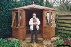 2000 Miscellaneous. (40) Wilton House, Wilton, Wiltshire. 040
