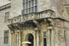 2000 Miscellaneous. (43) Wilton House, Wilton, Wiltshire. 043