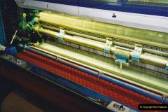 2000 Miscellaneous. (52) Wilton carpet making. 052