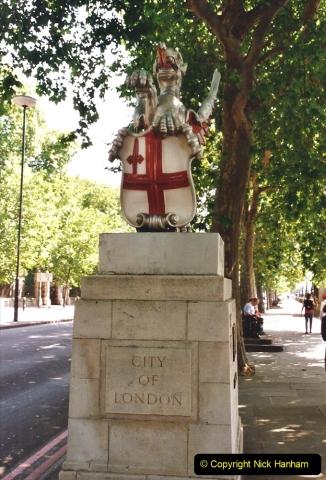 2002 July - London. (9) 09