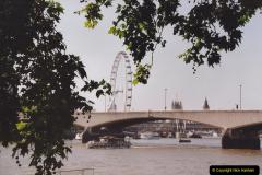 2002 July - London. (7) 07
