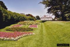 2003 July - Kingston Lacy (NT) Near Wimborne, Dorset. (24)