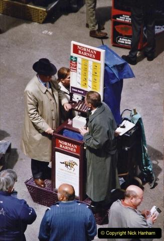 2004 June - Salisbury Race Meeting.  (6)