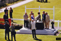 2004 June - Salisbury Race Meeting.  (13)